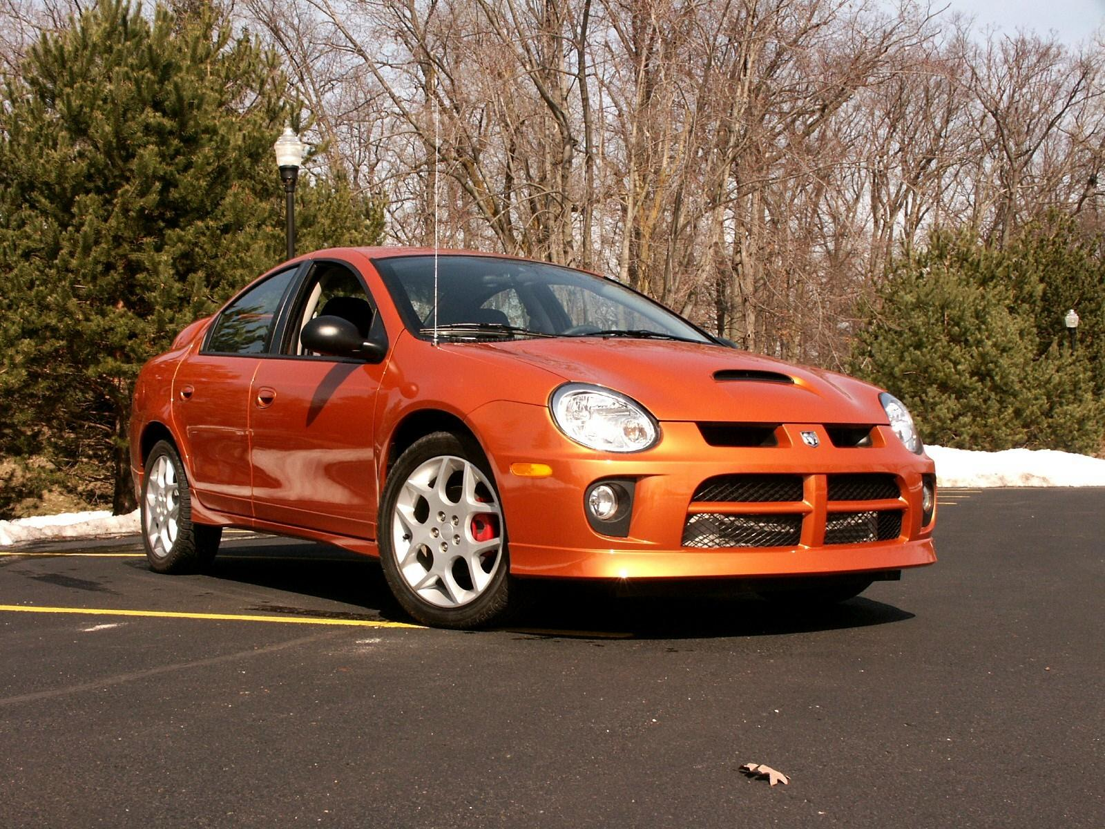 dodge neon srt 4 neon srt 4. Black Bedroom Furniture Sets. Home Design Ideas