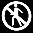 Бесплатные Аватары для форумов (7 100)