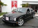 Auto: Bentley Arnage 6.8 / Бентли Arnage 6.8