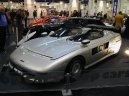 Auto: Italdesign Aspid / Italdesign Aspid