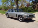 Auto: Jensen Interceptor Coupe / Jensen Interceptor Coupe