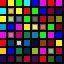 Бесплатные фоны и фоновые изображения (background) для web-сайтов, блогов (2 750 фонов)