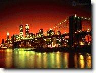 """Предпросмотр - Схема вышивки  """"Нью Йорк """" - Схемы вышивки - vakker - Авторы - Портал  """"Вышивка крестом """" ."""