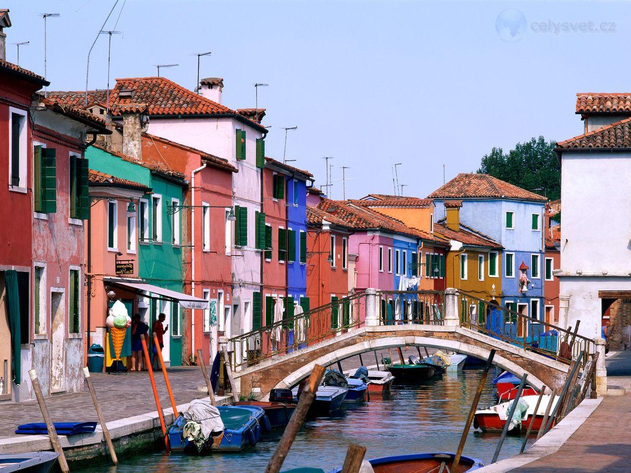 Интересные факты италии 1 фотография