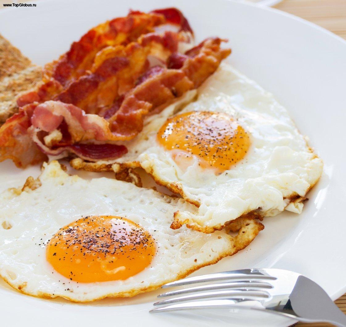 питание без углеводов для похудения
