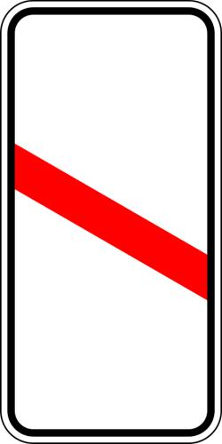 Дорожный знак: 1.4.6 Приближение к железнодорожному переезду