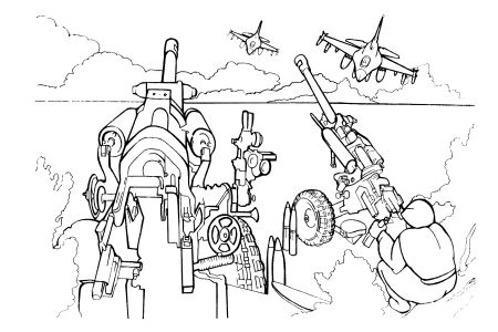 OwUC6xiZCGk as well 258816309810417517 further Apache Helicopter Engine further Army Men Coloring Pages additionally Lego City Airplane Coloring Pages. on lego military helicopter
