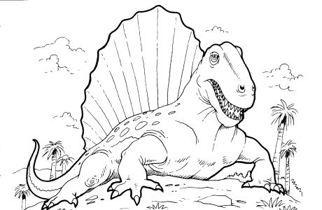 Chiffres Et Formes Chiffre Deux likewise Da F Cc A E Fcd Df Fb A E A Free Coloring Dinosaur in addition Volcano Dinosaur Coloring Pages furthermore Printable Dinosaur Triceratops Coloring Pages also Edc Dc A D Ba F D Afcc Dinosaur Coloring Pages Dinosaur Dinosaur. on printable triceratops dinosaur coloring book pages for preschool