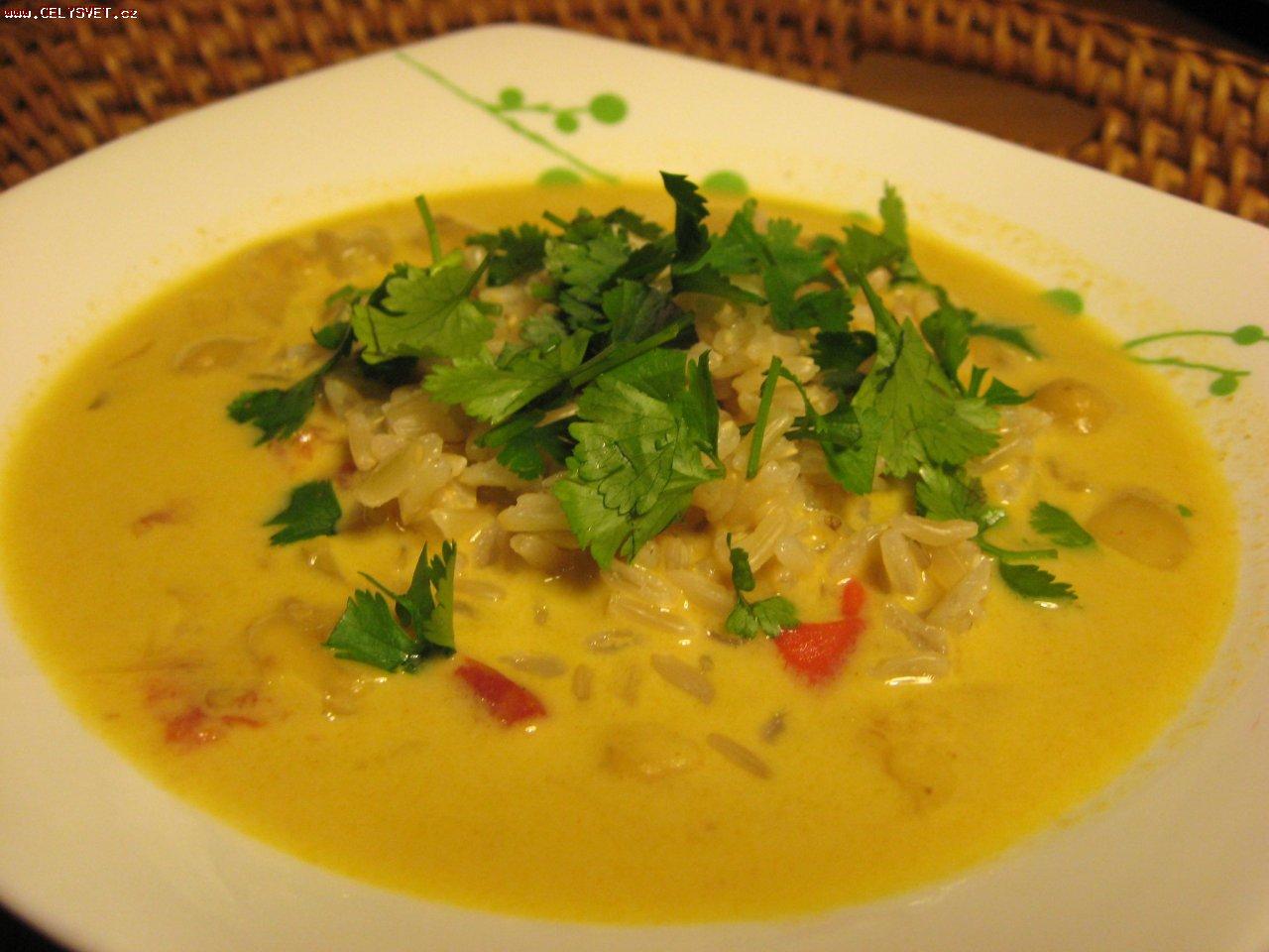 рецепт супа с горохом