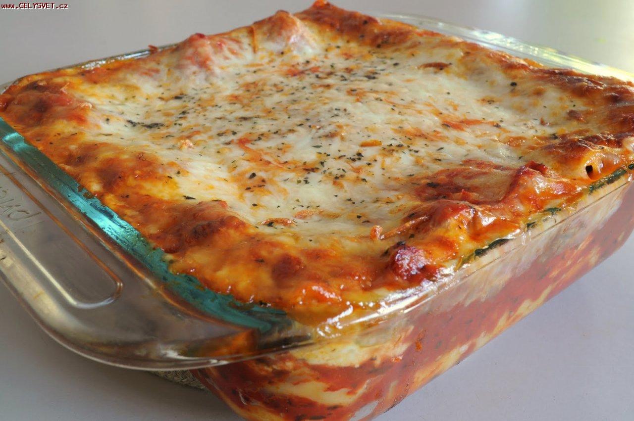 Итальянские рецепты пошаговый рецепт
