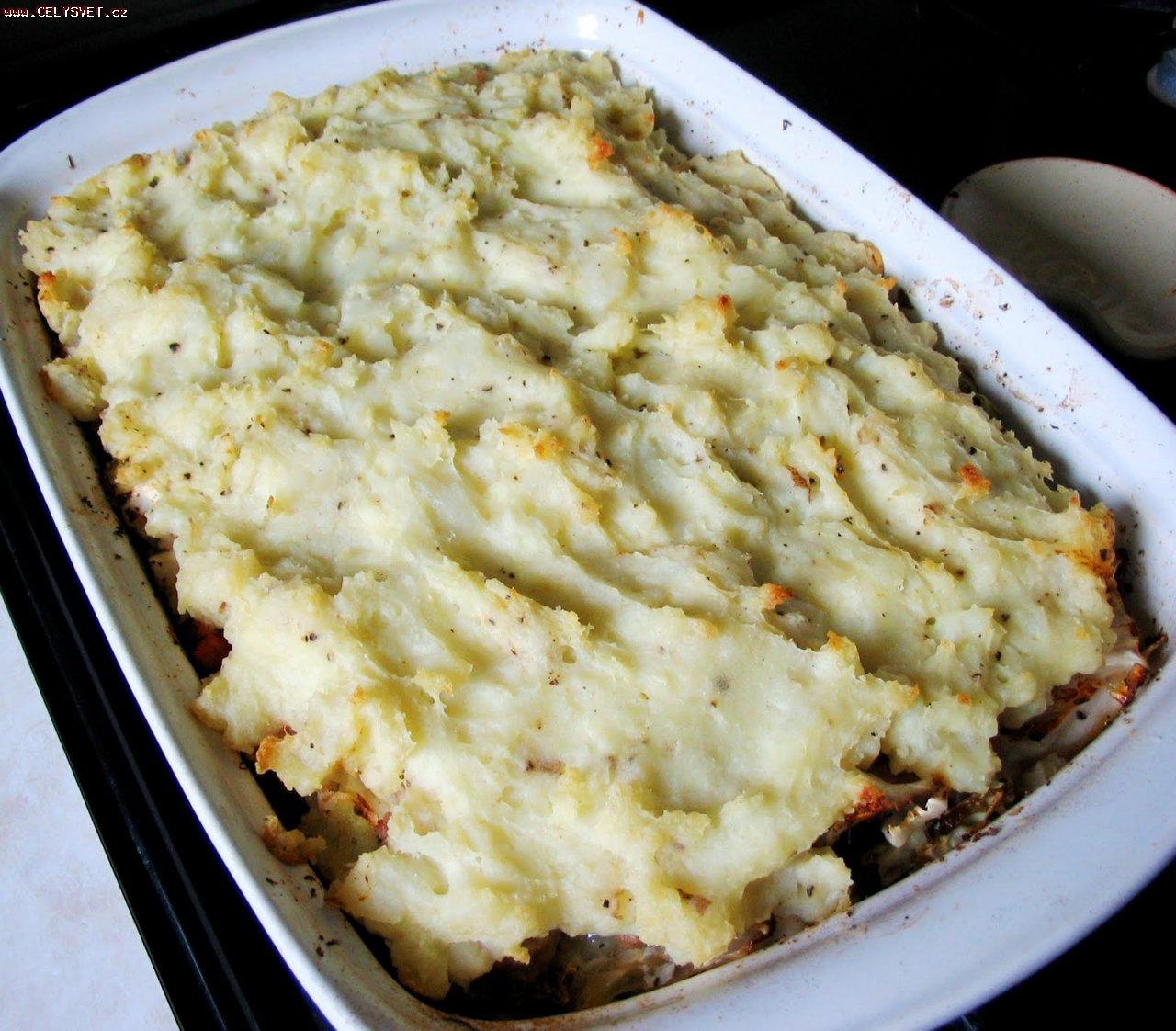 Рецепты крылышек с картошкой в мультиварке