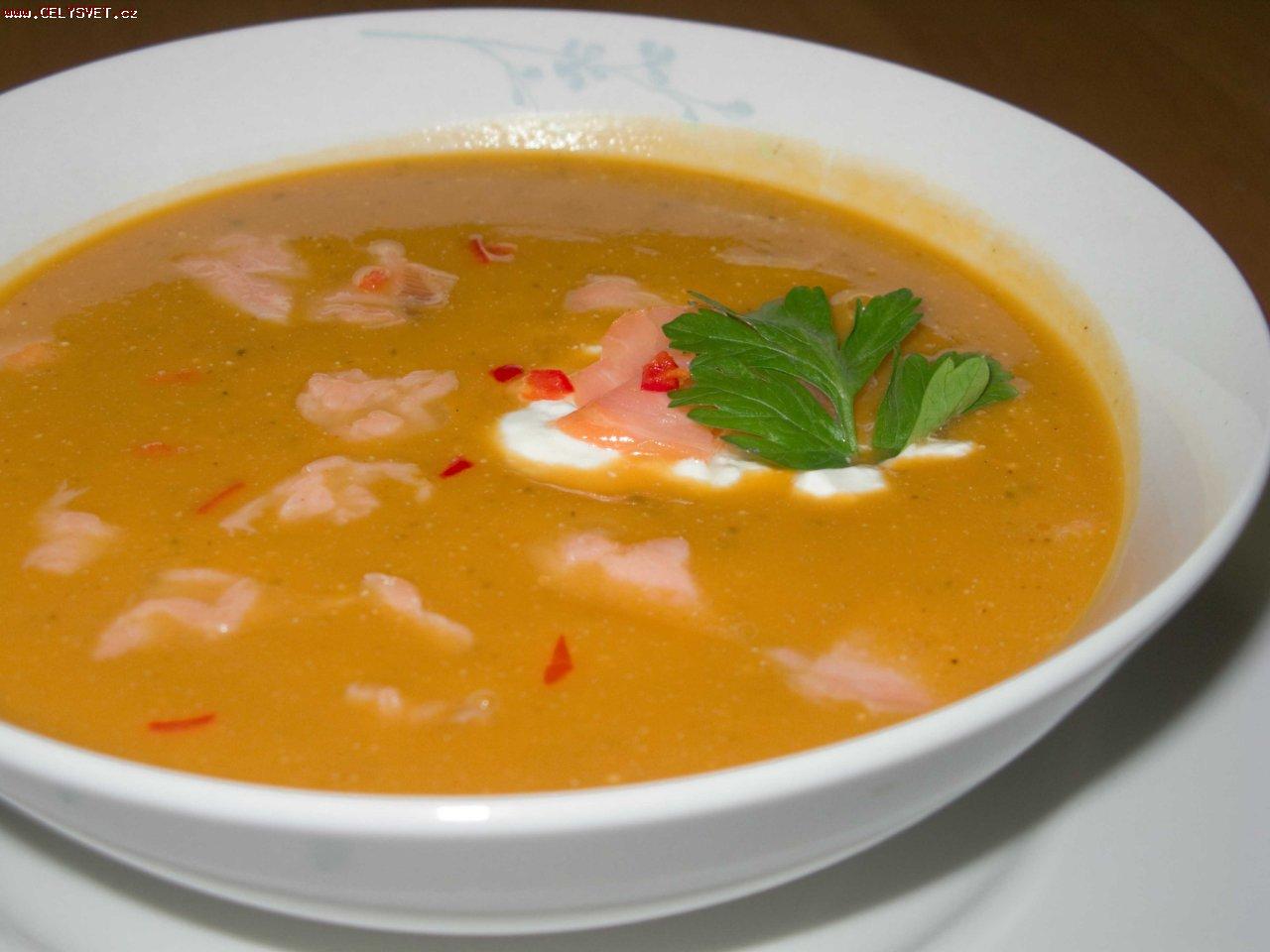 Кулинария рецепты супы