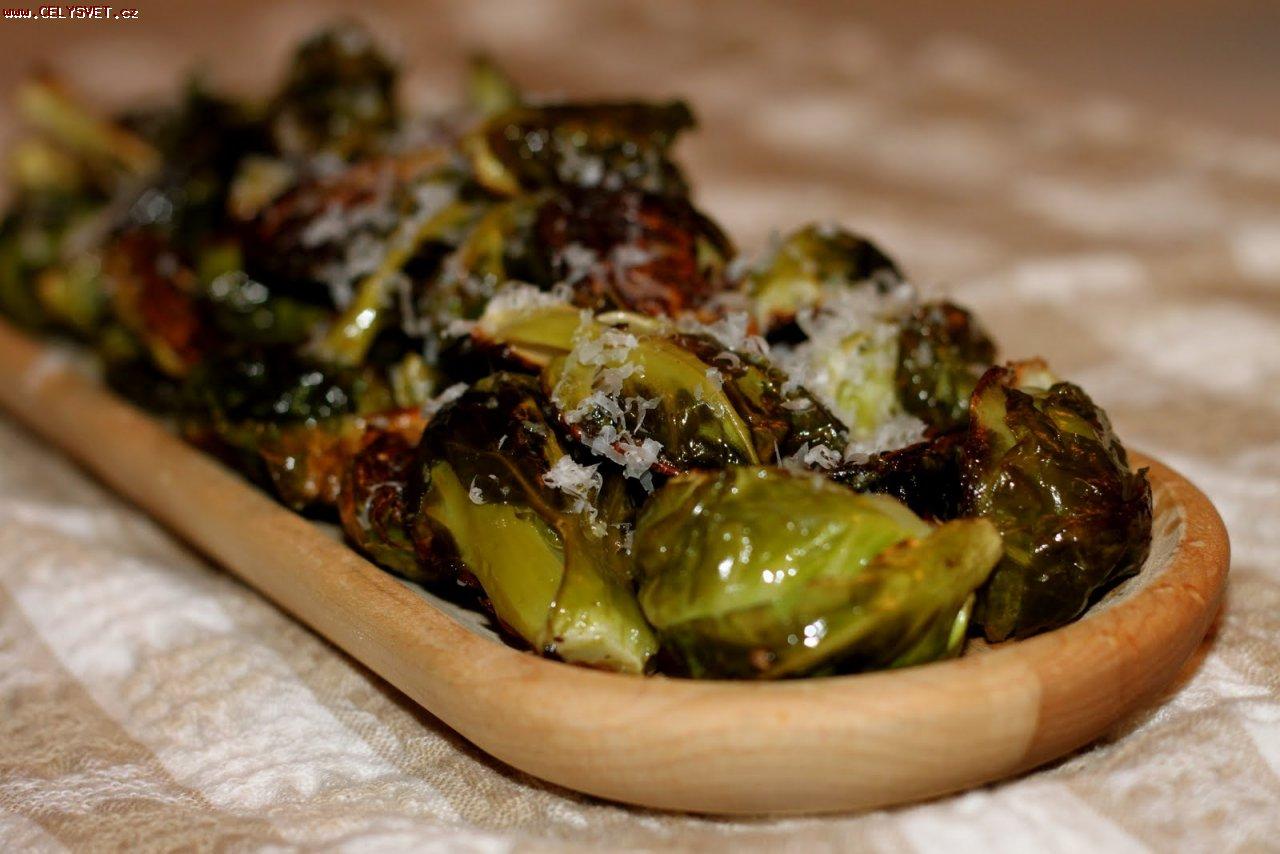 рецепт борщ со свежей капустой фото