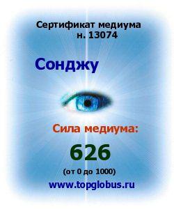 http://www.topglobus.ru/skin/sertifikat/c37bcb55c637ccd13b5f785f281923ab.jpg