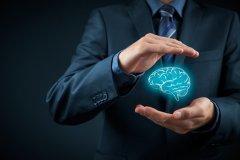Определите свой интеллект