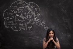 Определите уровень Вашего интеллекта