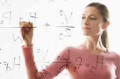 IQ тест бесплатно онлайн