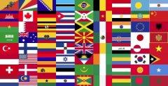 Тест: Флаги