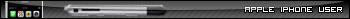 8cedb3e40524f5a8210fa2c2f5a60c80.jpg