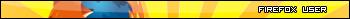 Бесплатные Юзербары для форумов (16 100)